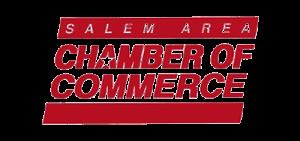 community-logo-400-salem-area-chamber-of-commerce