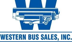 Western Bus Sales