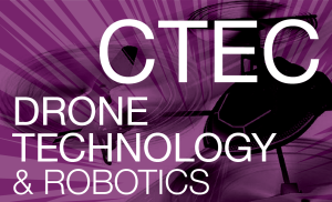 CTEC Drone Technology & Robotics