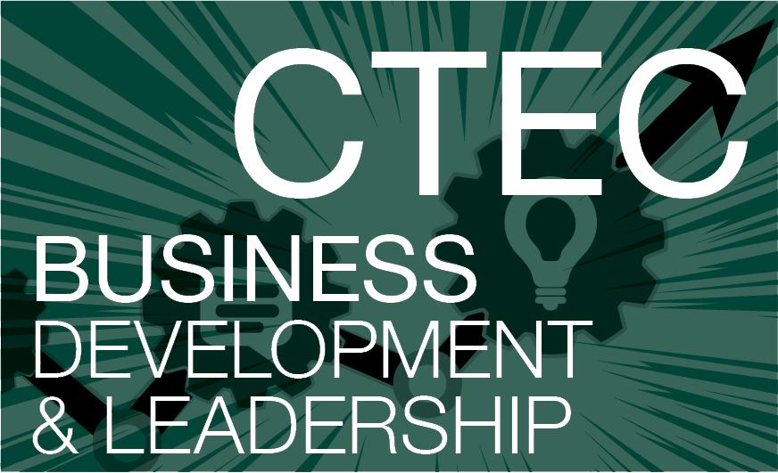 CTEC Business Development & Leadership