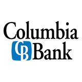 Columbia Bank. CTEC Career Technical Education Center through Salem-Keizer Public Schools prepares students for high-skill, high-wage, and high-demand careers, while developing the professional skills, technical knowledge, academic foundation and real-world experience to assure their success upon graduation.